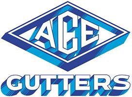 Ace cutters