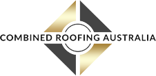 Combined Roofing - Commercial & Heritage Roofing