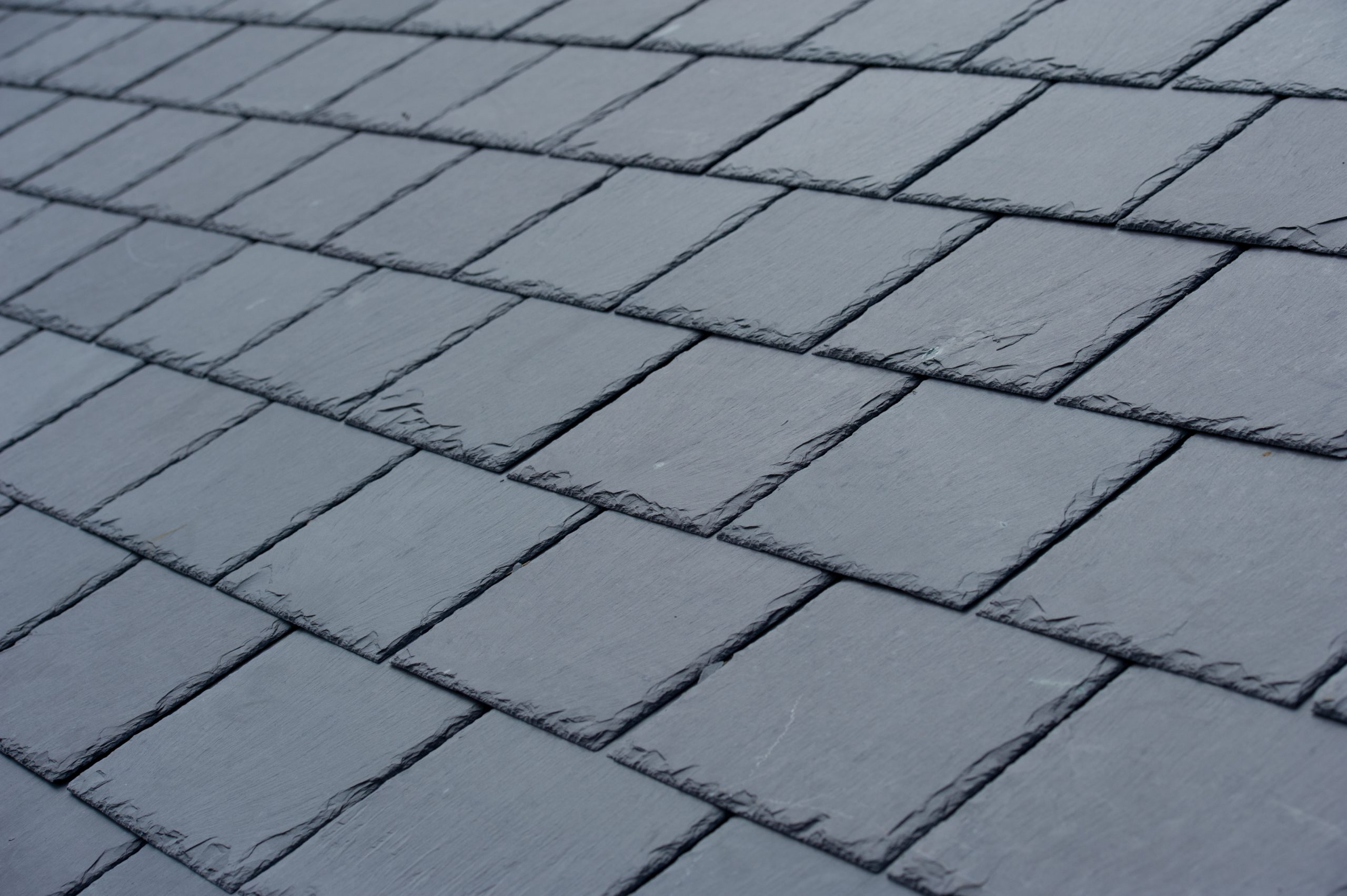 St James Roofing Tiles